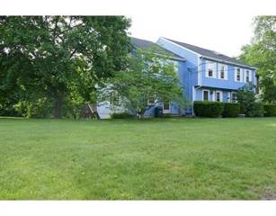 Single Family for rent in 148 Broad St 1, North Attleborough Center, MA, 02760
