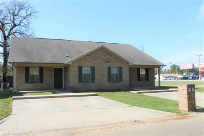 Multifamily for sale in 2415 Laurel, Tex, AR, 71854