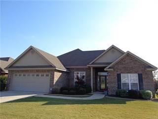 Single Family for sale in 559 ASHTON OAK Drive, Prattville, AL, 36066
