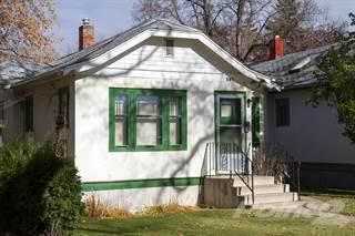 Residential Property for sale in 119 6th Street East, Saskatoon, Saskatchewan