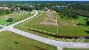 Land for sale in 22655 Morning Glory Circle, Bradenton, FL, 34202