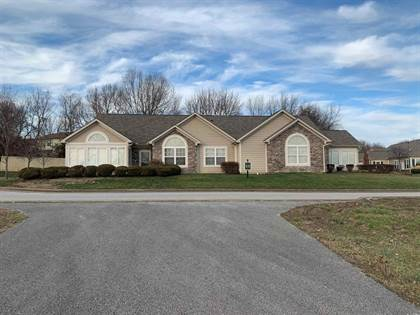 Residential for sale in 149 Academy Drive, Wilmore, KY, 40390