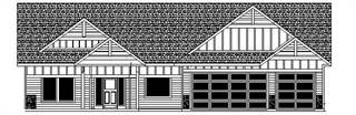 Single Family for sale in L2B1 N Marilyn Rd, Rathdrum, ID, 83858
