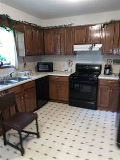 Residential Property for sale in 118 THIRD ST, Lexington, MS, 39095