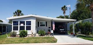 Other Real Estate for sale in 1071 Donegan Rd., 552, Largo, FL, 33771
