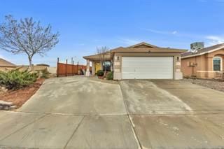 Single Family for sale in 14201 Strata Rock, El Paso, TX, 79938