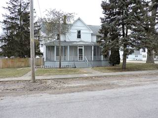 Single Family for sale in 111 North 2nd Street, Martinton, IL, 60951