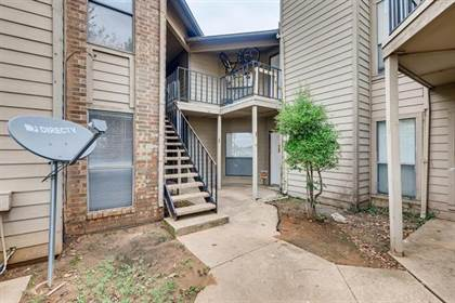 Residential for sale in 1618 Pecan Chase Circle 79, Arlington, TX, 76012
