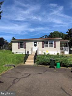 Residential Property for sale in 2304 BROWNSVILLE ROAD A22, Feasterville Trevose, PA, 19053