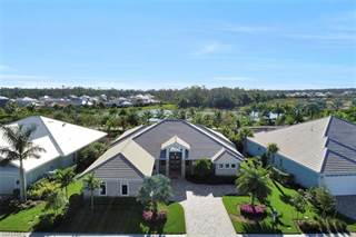 Single Family for sale in 14191 Charthouse CT, Everglades CCD, FL, 34114