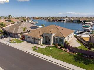 Single Family for sale in 4008 NEWPORT LANE, Discovery Bay, CA, 94505
