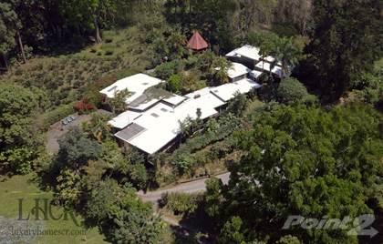 Residential Property for sale in Unique Villa, La Union, Cartago