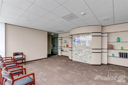 Office Space for sale in 7155 Old Katy Road, Houston, TX, 77007