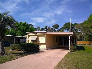 Residential Property for sale in 149 Malayon Way 149, Leesburg, FL, 34788