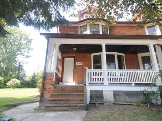 Residential Property for sale in 747 Church St, Windsor, Ontario