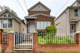 Single Family for sale in 3276 Spencer Drive, Bronx, NY, 10465