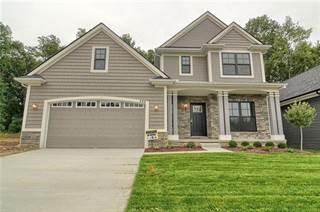 Single Family for sale in 525 HERITAGE RIDGE Drive, Milford, MI, 48381