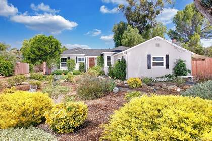 Residential Property for sale in 10924 Independence Avenue, Chatsworth, CA, 91311