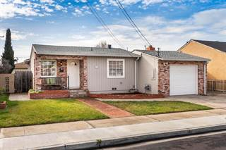Single Family for sale in 1158 Inglewood ST, Hayward, CA, 94544