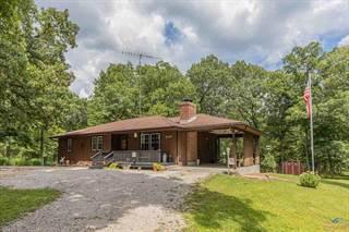 Single Family for sale in 17034 Centerline Av, Cole Camp, MO, 65325