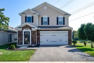 Single Family for sale in 5198 Maclellan Street N, Groveport, OH, 43125