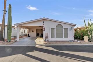 Residential Property for sale in 1807 E TORREY PINES Lane, Chandler, AZ, 85249