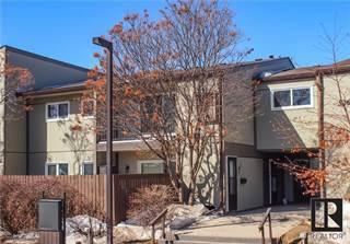 Condo for sale in 526 Kenaston BLVD, Winnipeg, Manitoba, R3N1Z1
