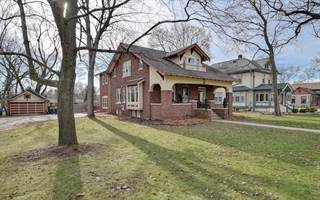 Single Family for sale in 2997 Main St, East Troy, WI, 53120