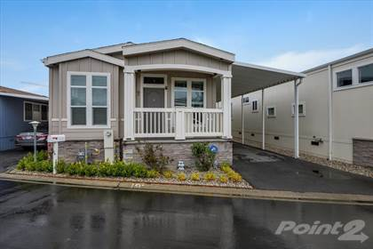 Residential Property for sale in 325 Sylvan Ave #29, Mountain View, CA, 94041