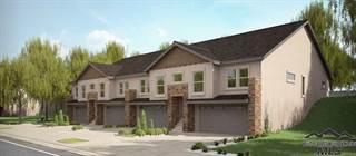 Townhouse for sale in 2264 W Hill Terrace Lane, Boise City, ID, 83702