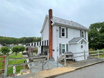 Residential Property for sale in 1003 Lower Main Street, Saxton, PA, 16678
