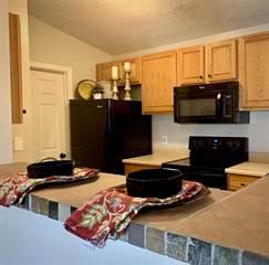Condo for sale in 2292 Medlock 310, Burlington, KY, 41005