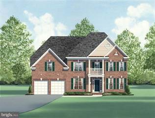 Single Family for sale in 4210 BURKE STATION ROAD, Fairfax, VA, 22032