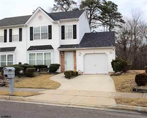 Single Family for sale in 217 Trinidad Blvd, Williamstown, NJ, 08094