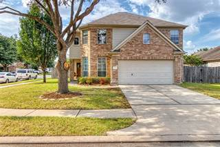 Single Family for sale in 19026 Youpon Hill Court, Houston, TX, 77084