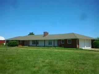 Single Family for sale in 15110 E 61ST ST N, Benton, KS, 67017
