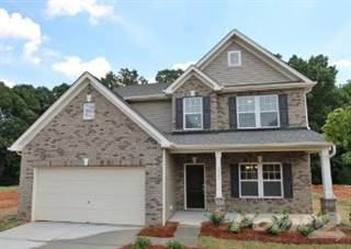 breckenridge real estate homes for sale in breckenridge nc rh point2homes com