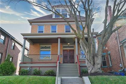 Residential Property for sale in 3911 Brighton Rd, Brighton Heights, PA, 15212