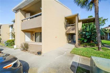 Residential Property for sale in 5349 VINELAND ROAD 104, Orlando, FL, 32811