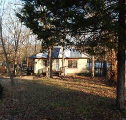 Single Family for sale in 14142 Oak, De Soto, MO, 63020