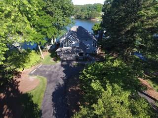 Single Family for sale in 80 Arrow LN, Hardy, VA, 24101