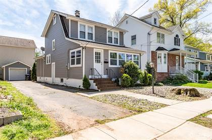Residential Property for sale in 204 MIDLAND Avenue, Metuchen, NJ, 08840