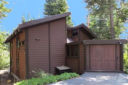 Single-Family Home for sale in 490 Club Drive , Tahoe City, CA, 96145