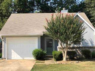 Single Family for sale in 74 LAMPLIGHTER RD, Pearl, MS, 39208