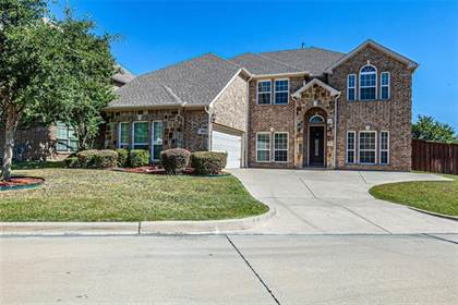 Residential Property for sale in 1803 Empire Circle, Arlington, TX, 76002