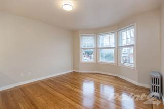 Apartment for rent in 1725 TURK Apartments, San Francisco, CA, 94115