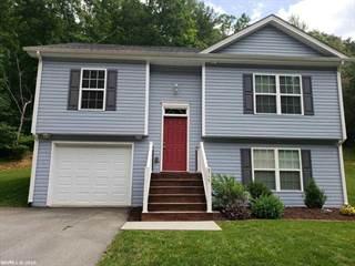 Single Family for sale in 315 JOHN LEMLEY Lane, Christiansburg, VA, 24073