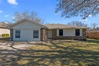 Single Family for sale in 1530 Lime Leaf Lane, Duncanville, TX, 75137
