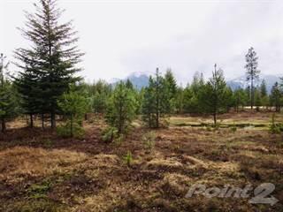 Land for sale in Lot 6, Deer Field Road, Libby, MT, 59923