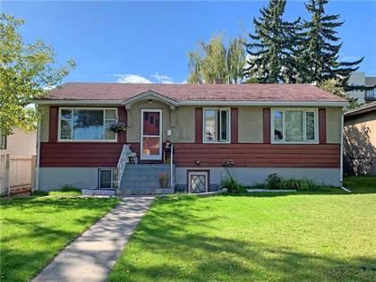 Single Family for sale in 1719 32 ST SW, Calgary, Alberta